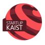 startup KAIST