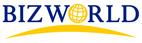 BizWorld
